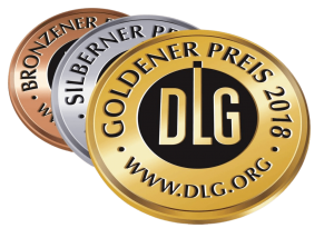 DLG Goldender Preis