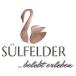 Sülfelder
