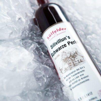 Sülfelder Gin